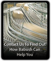 Contact us to find out how Babush can help you.